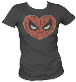Spiderman) (shirt,hoodie,jacket,tee,sweatshirt,tshirt) in Womens