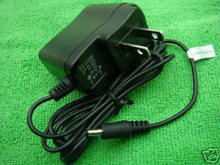 Firefly cell phone home AC power charger AT&T Cingular