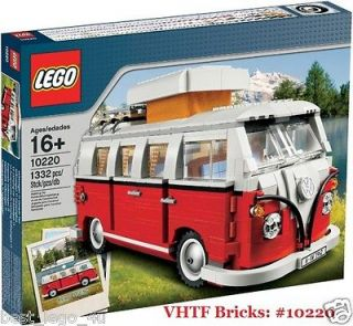 vw camper van in Toys & Hobbies