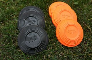 STANDARD CLAY TARGETS,FOR MANUAL & AUTOMATIC CLAY TRAPS,CLAY PIGEON