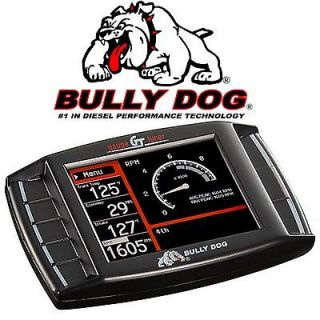 2003 2010 Dodge Ram Truck 5.7L Hemi V8 Bully Dog GT Tuner 40410