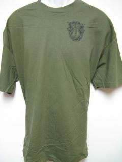 special forces shirt in Mens Clothing