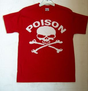 cm punk t shirt in Kids Clothing, Shoes & Accs