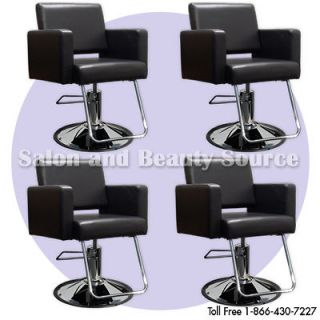 Hair Salon Furniture & Equipment - Hairsite - Holiday and Vacation