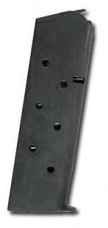 Kimber 1911 Magazine 8 rd Black Full length 45 ACP # 1000089 UPC