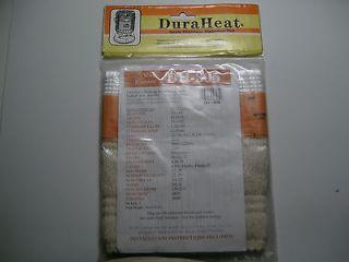 Corona 22DK Kerosene Heater Wick+Comfort Glow, Kero World, , Heat
