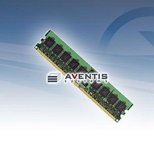 dell precision 380 in Computer Components & Parts