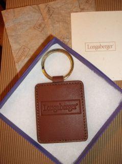 Longaberger Wallets, Coin Purses
