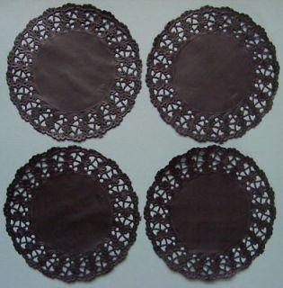 paper doilies in Scrapbooking & Paper Crafts