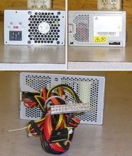 lenovo power supply in Computer Components & Parts