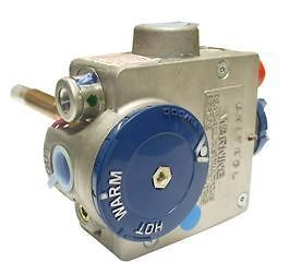 NEW Atwood Water Heater Gas Control Valve/Thermost at