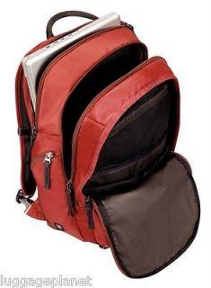 Victorinox Swiss Army Vertical Zip 17 Laptop Backpack Altmont 2.0