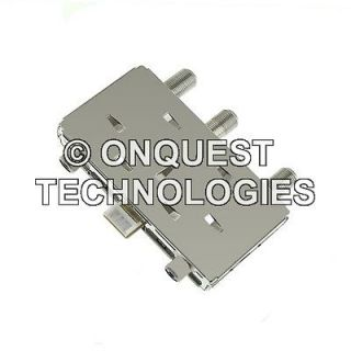 tv antenna in Computer Components & Parts