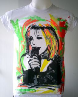 Hole band,courtney love) (shirt,t,tee,tshirt,hoodie,sweatshirt) Shoes