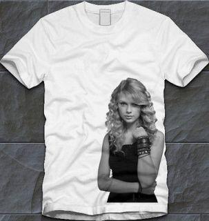 Taylor Swift Music T Shirt, Harry Styles Tee, S XXL Mens Ladies