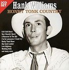 ORIGINAL MGM HANK WILLIAMS 78S Honky Tonk Blues Window Shoppin Country