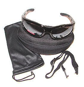 Newly listed 2013 MOUNTAIN BIKE SHATTERPROOF RACE SUNGLASSES GOGGLES