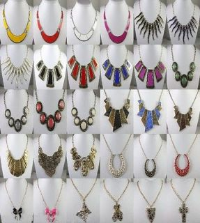 necklace in Necklaces & Pendants