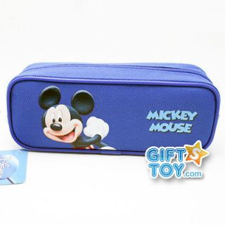 Disney Mickey Mouse and Friends Pencil case