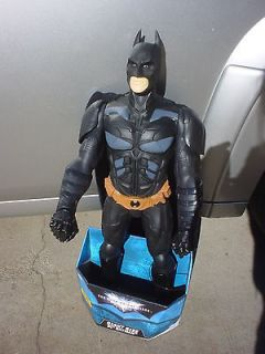 Extra Large BATMAN Action Figure Doll DC Comics 31 TALL NEW IN BOX