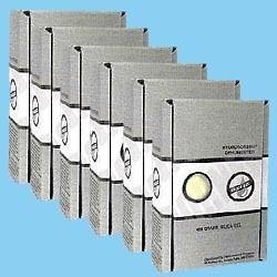 dehumidifier in Business & Industrial