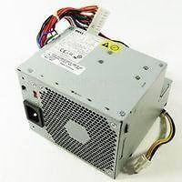 Dell Dimension C521 power supply L280P 01 MH596