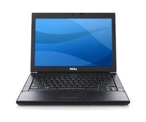 Dell Latitude E6400 Laptop 2.80 GHz, 2 GB RAM, 80 GB HDD