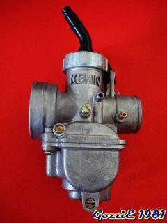 PE24 Keihin Carburetor HONDA DAX CHALY CF70 CT70 Z50 JP