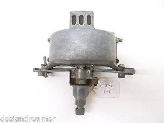 1946 47 48 Buick DeSoto Trico Wiper Motor