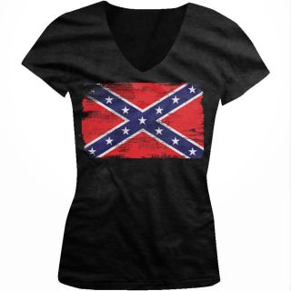 dixie outfitters,dixie girls,dixie shirts,confederate flag,,,dixie