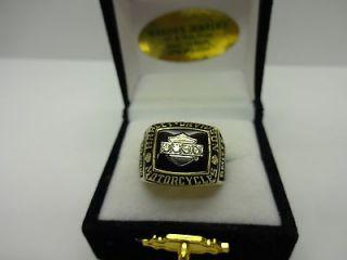 HARLEY DAVIDSO N DIAMOND HEART RING, SIZE 7 HMR0010 7