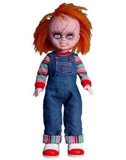 chucky dolls in Dolls