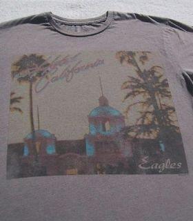The Eagles,Hotel California) (shirt,hoodie,sweatshirt)