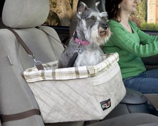 dog car booster seat in Car Seat Covers