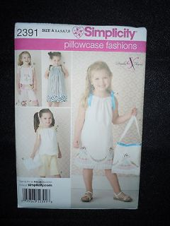Pillowcase Dress Pattern Romper Peasant Babywrap Diaper