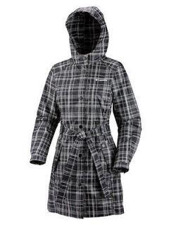 Columbia Rubber Ducky Deux Rain Coat Save $45.00!! Raincoat, Rain