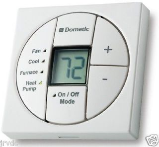 Duo Therm Thermostat Heat and Cool 3106995032 3313189000