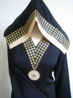 Dubai abaya/jilbab/* *****jubba/kaf tan/farasha/sc arf ***Designer