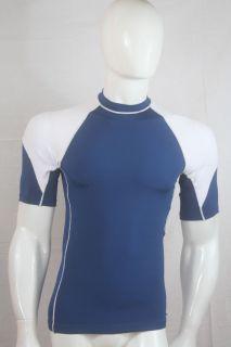 rash guard in Mens Clothing