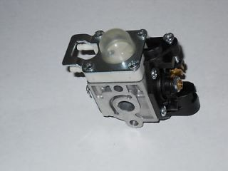 Genuine ZAMA Carburetor RB K85 Echo PB 251 , ES255 blower