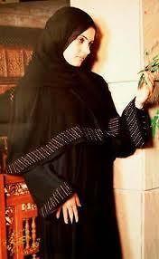 Abaya Dubai Black Sheela 1946 Hijab Kurti Tunic Tops Dupatta Salwar