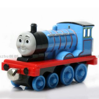 Newly listed Fashion THOMAS The Tank Engine Train Diecast Edward