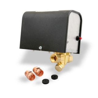 electric boiler in Heating, Cooling & Air