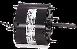 50 hp 1500 RPM CCW 3.3 Diameter 115 Volts Fasco Electric Motor # D125