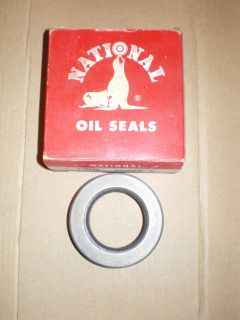 1948 71 EDSEL FORD MERCURY TRUCK STANDARD AUTOMATIC TRANSMISSION REAR