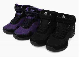 womens Higher permeability soft bottom shoes jazz dance