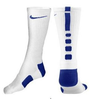 nike elite socks in Clothing, Shoes & Accessories