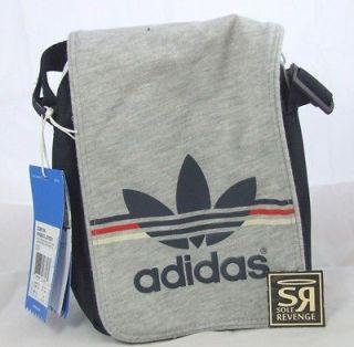 Backpacks, Bags & Briefcases in Brandadidas, StyleMessenger/Shoulder