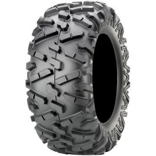 ATV Front Rear Tires 26x11x12 (Set of 2) 26 11 12 UTV Polaris