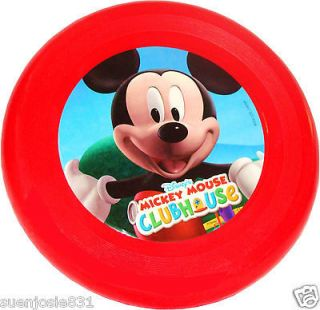 mickey mouse in Outdoor Toys & Structures
